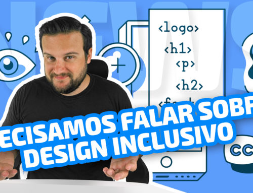 O valor do design inclusivo